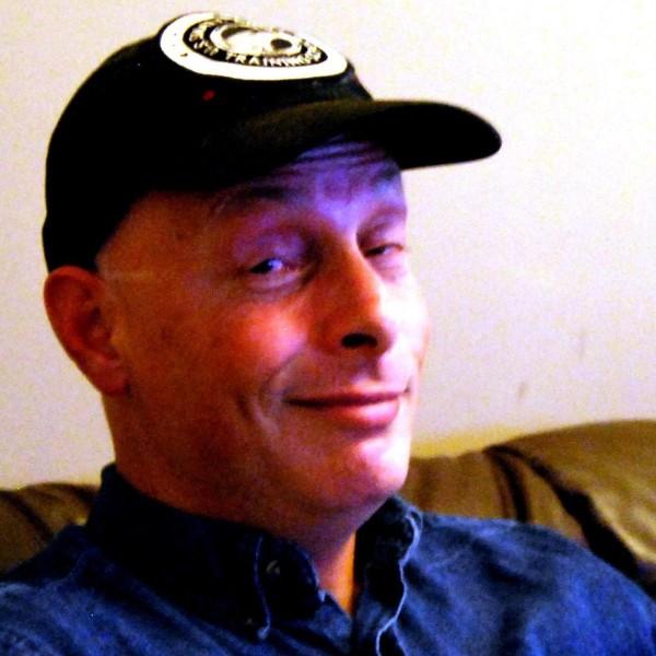 Pieter Hintjens Avatar