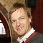 Arthur van de Laak
