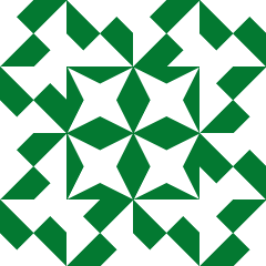 Milos.Tepavcevic_175445 avatar image