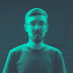 Johnathan Martinez user avatar