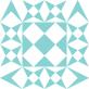 gravatar for bioinformatics.e
