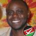 Un pequeño retrato de Samuel Maina
