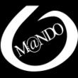 Mando_03