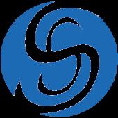SeizerStyle Designs