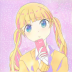 FiveYellowMice's avatar