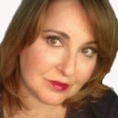 Linda Longo