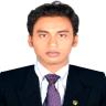 Asif Rahman Nahid