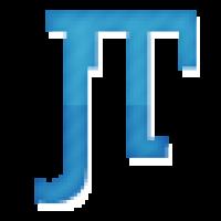 jtsoftex