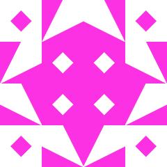 christopher-howard avatar image