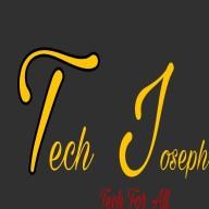 Akinyele Joseph