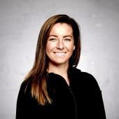 Danielle Wilhelm