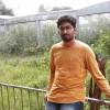 vjbhaskar93's Photo