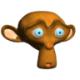 Adam Williamson's avatar