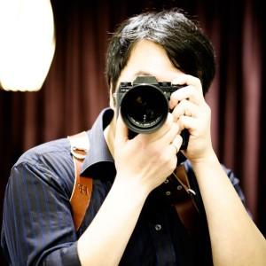 Luke Lee's picture