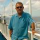 Profile photo of alfonsosanchez