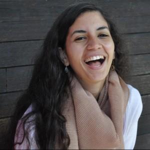 Profile picture for Salma I. Mostafa