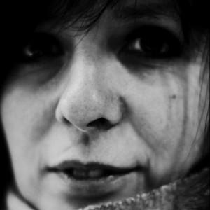 Carole Chotard
