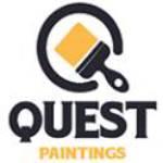 Questpaintings