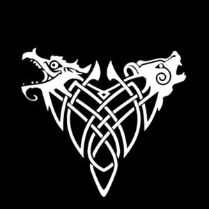 Survivin' Skyrim – The Anti-Adventure Guide