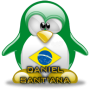 Avatar for Rafael Bernardes