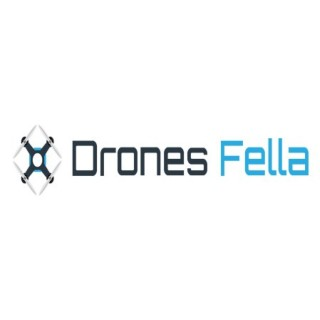 Drones Fella