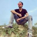 Aafan Siddique