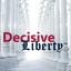 Garrett - Decisive Liberty