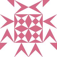 gravatar for 1191106787