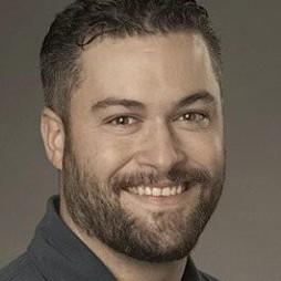 avatar for Julien Bondarev