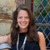 Bonnie McKernan