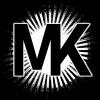 MKxJump's avatar