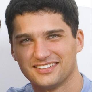 Jacob Goldberg - Owner