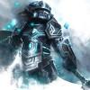 Laron's avatar