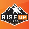 Riseup Labs