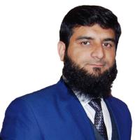 muhammadqamar