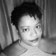Yolanda R. Arrington