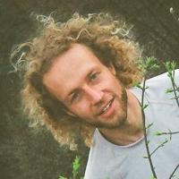 gravatar for Maciej Motyka
