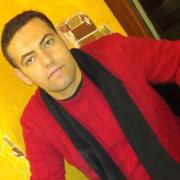 Rami Dabbah