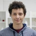 Vinicius Miranda