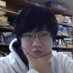 Jin Choul Chai