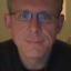 Matthias Hufnagel
