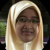 Safiya