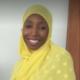 Aisha Sulaiman
