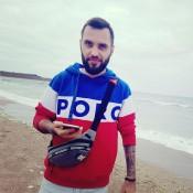 Nick Savescu