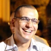 Avatar of Walid KARRAY