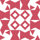 gravatar for ayurmanum