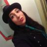 avatar for Selene Bruni