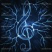musiclraider