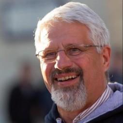 avatar for Patrick Menard
