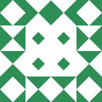 gravatar for aravenscraft